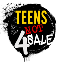 TeensNot4Sale